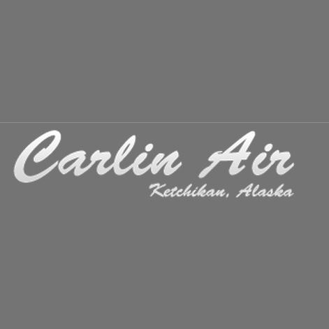 carlin-air.jpg