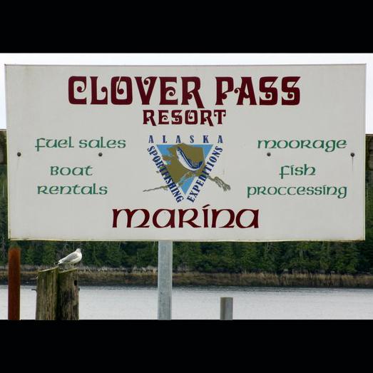 clover-pass-resort.jpg
