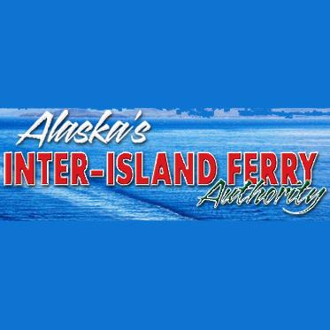 inter-island-ferry.jpg