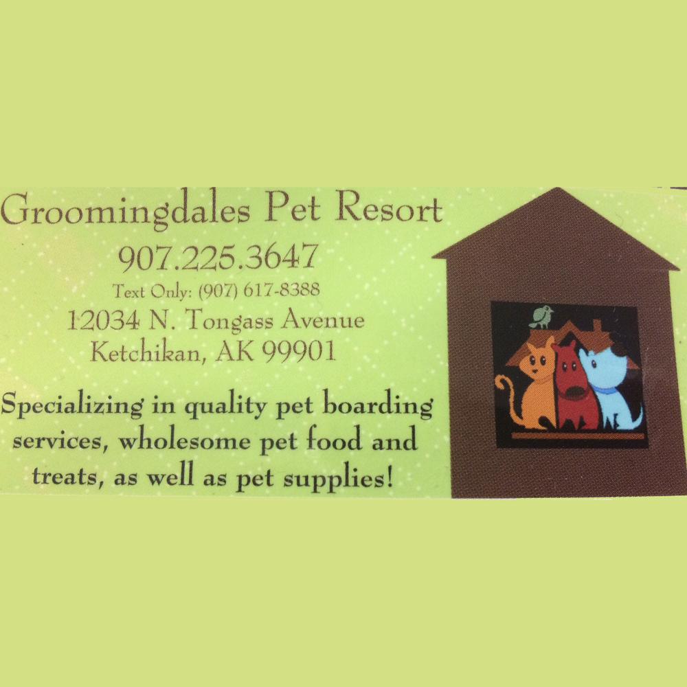 groomingdales.jpg