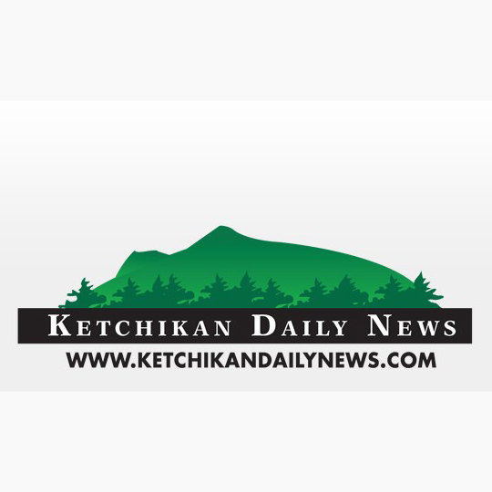 ketchikan-daily-news.jpg