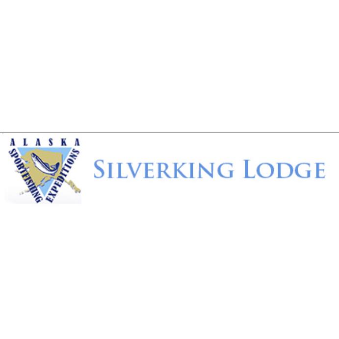 silverkinglodge.jpg