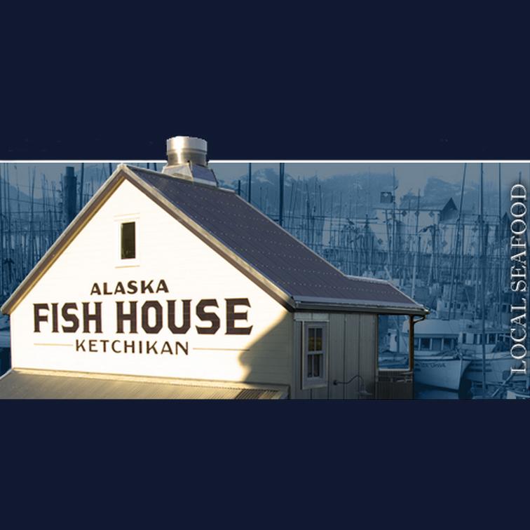 alaska-fish-house.jpg