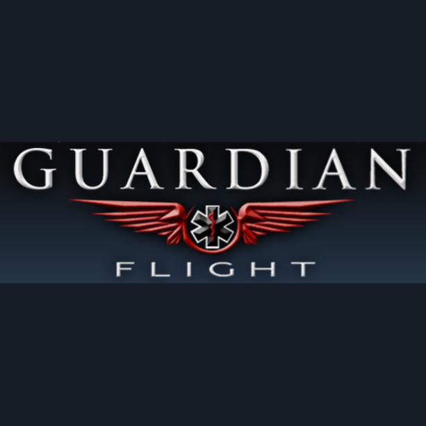 guardianflight.jpg