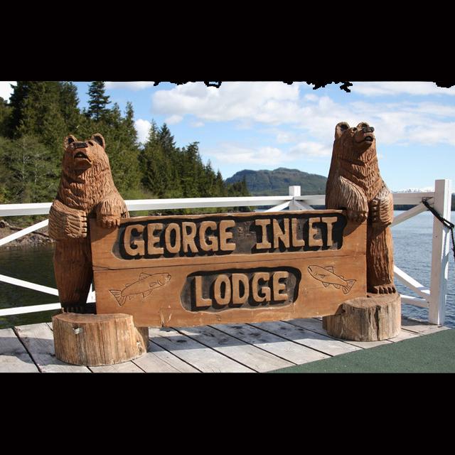 george-inlet-lodge.jpg