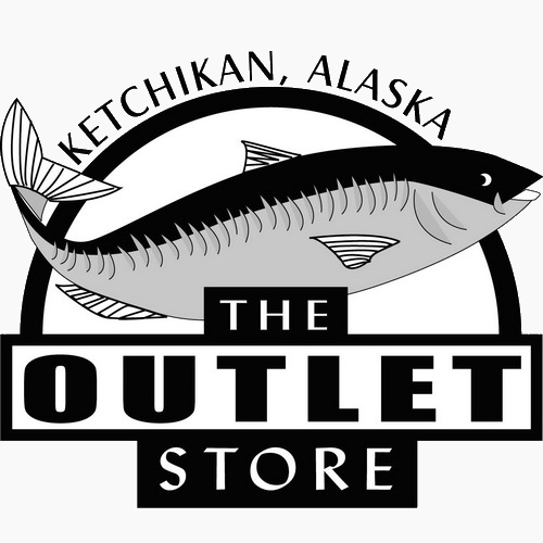 Outlet-Store-logo.png