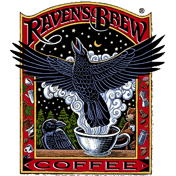 ravens-brew.png