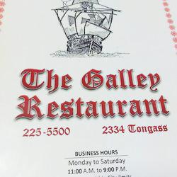 galley-restaurant.jpg