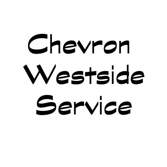 chevron-westside.jpg