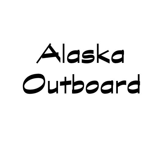 alaska-outboard.jpg
