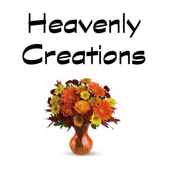 heavenlycreations.jpg