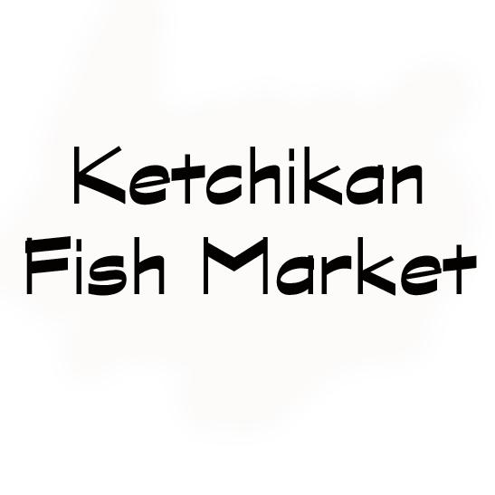 ketchikan-fish-market.jpg