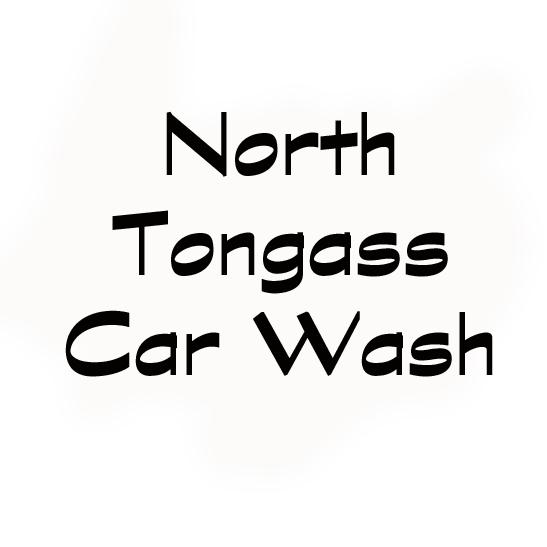 north-tongass-car.jpg