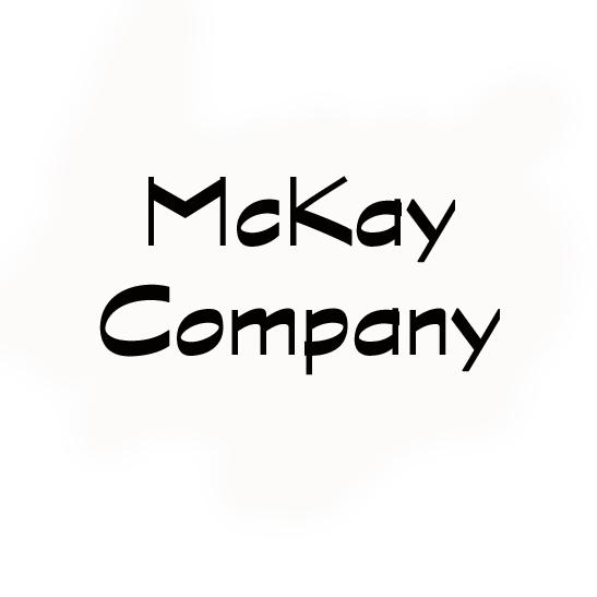 mckay.jpg