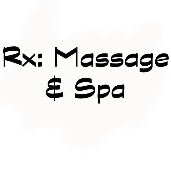 rx-massage.jpg