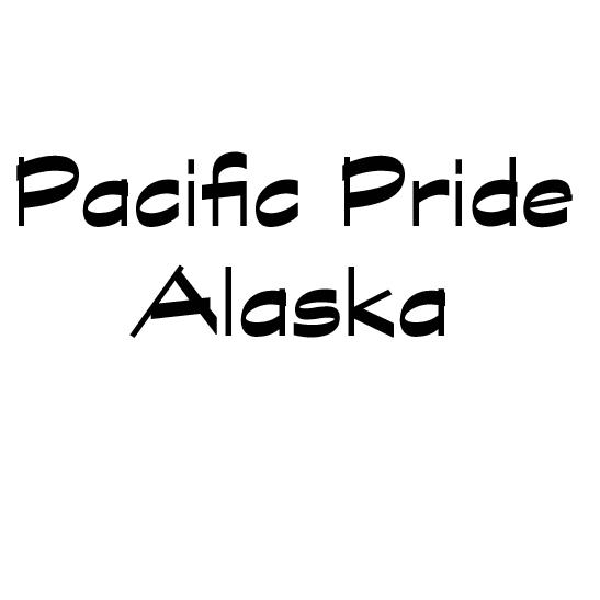 pacific-pride.jpg
