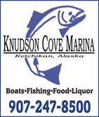 Knudson-Cove-web5.jpg