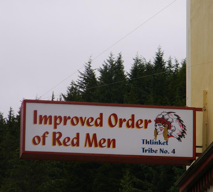 improved-order-of-red-men-warren-thompson.jpg
