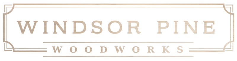 Windsor Pine Woodworks