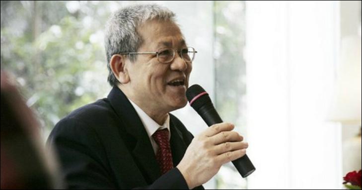 Dr Phua Tan Tee