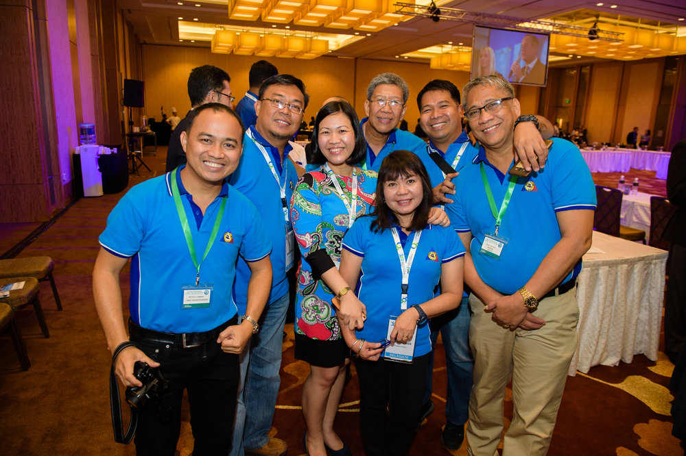 Event photographer Singapore