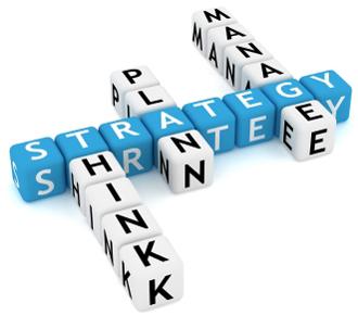 strategy-case-studies.jpg