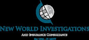 NWI.Logo.png