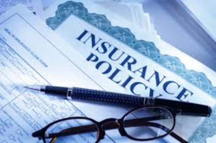 NWI.Insurance.jpeg
