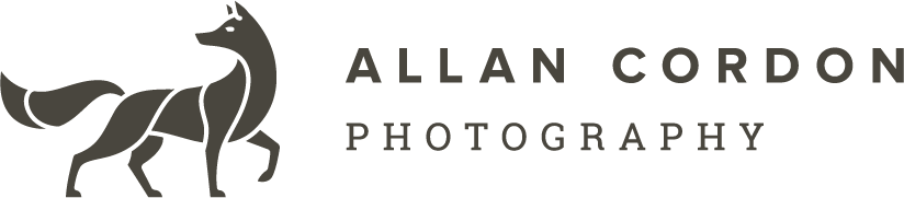 ALLAN CORDON | Washington D.C Wedding Photographer