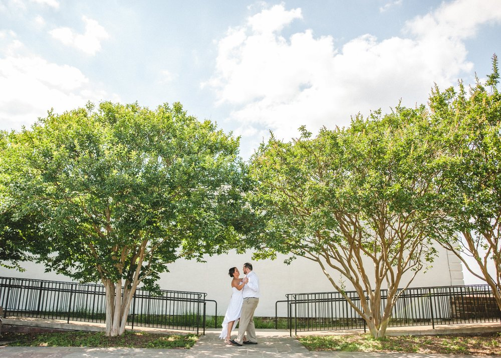 Washington D.C Wedding Photographer.