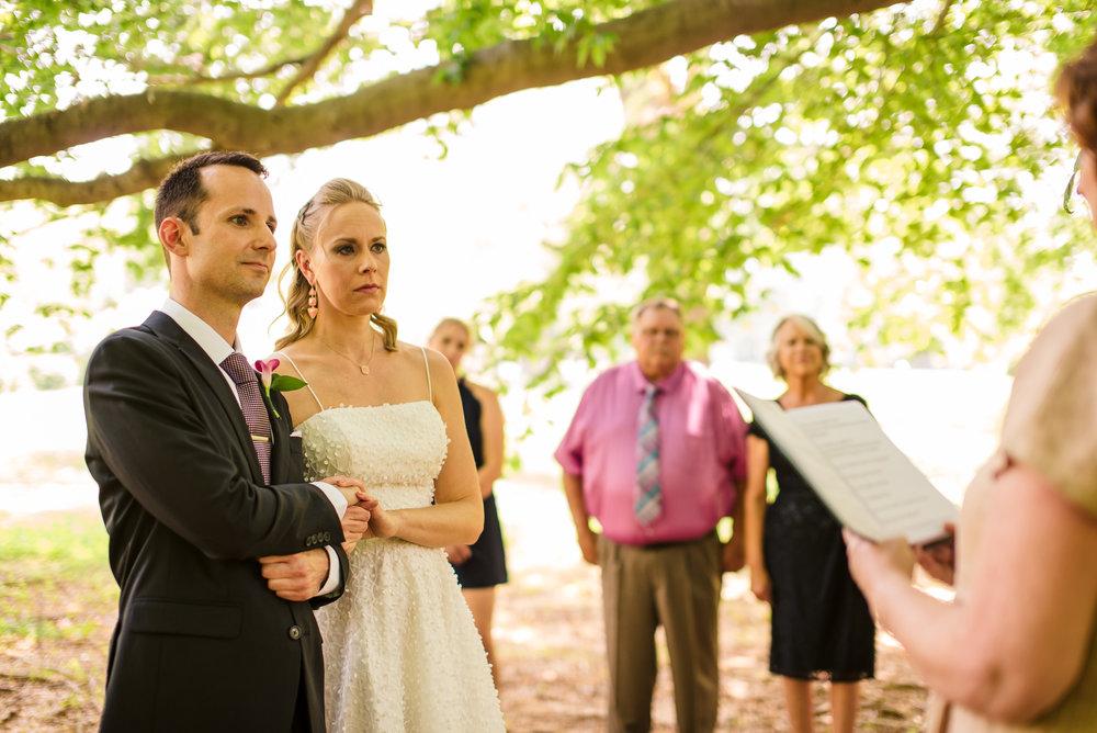 Fred_Gina_Wedding-0069.jpg