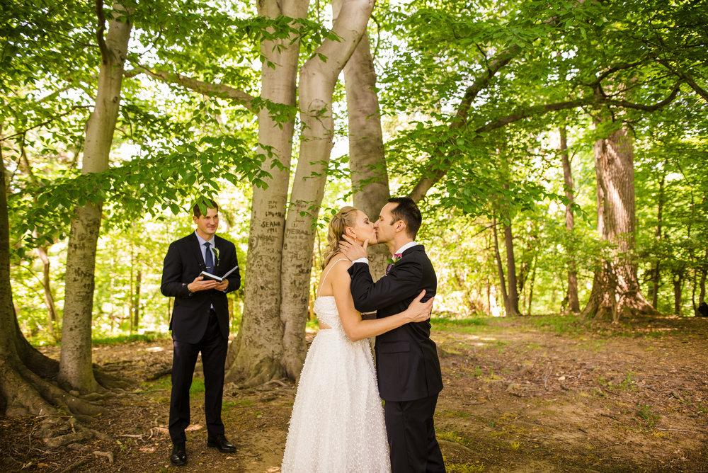 Fred_Gina_Wedding-0100.jpg