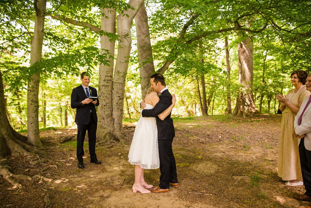 Fred_Gina_Wedding-0105.jpg