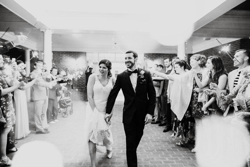 Fred_Gina_Wedding-0005.jpg