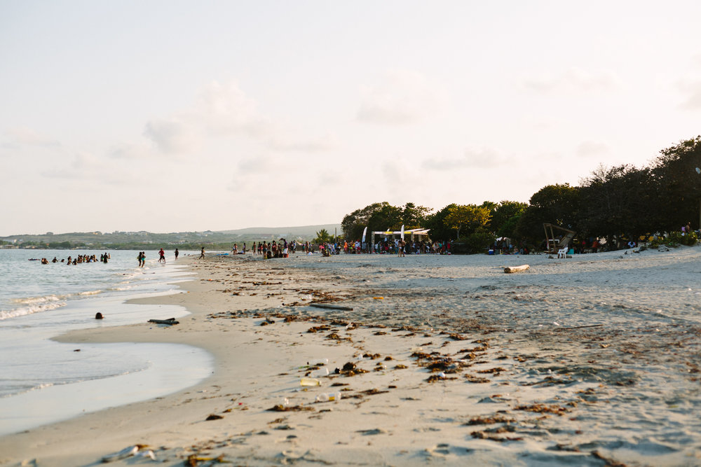 Fort Clarence Beach-3.jpg