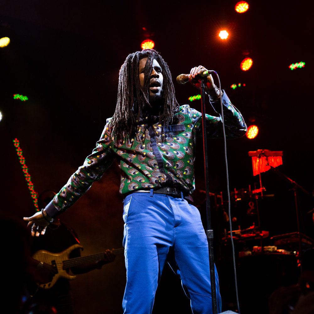Chronixx Brooklyn-1.jpg