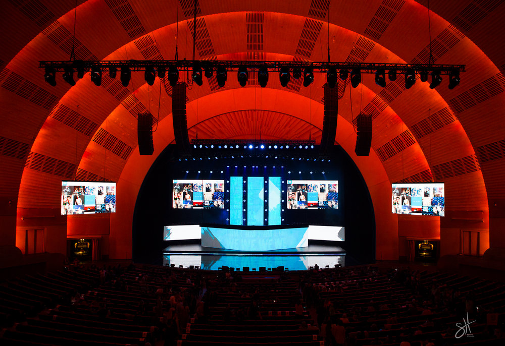 WEDAY Radio City Music Hall-1.jpg