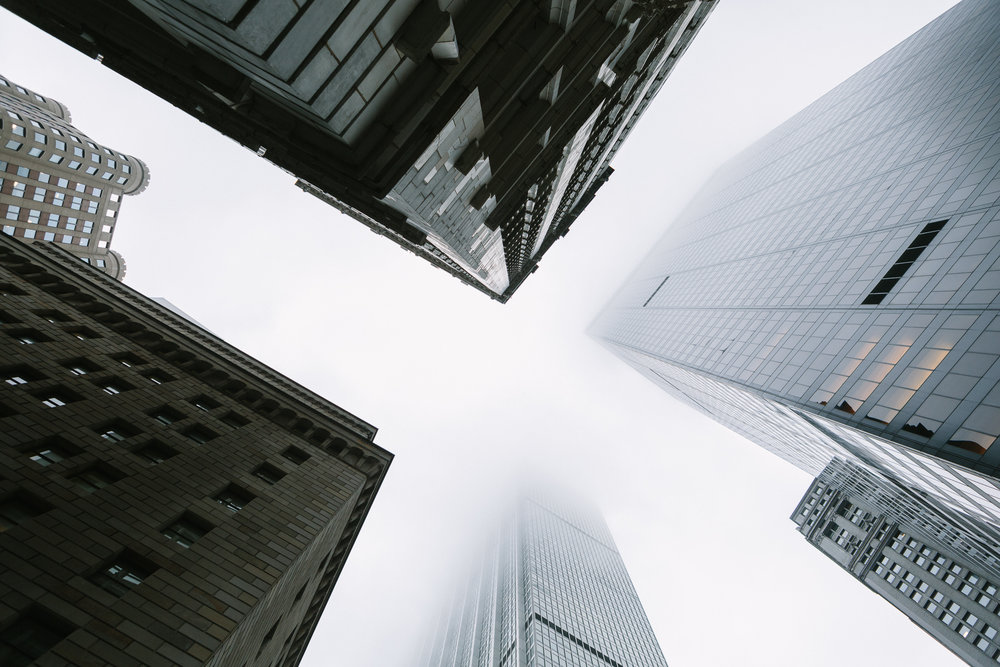 Lower Manhattan Fog-66.jpg