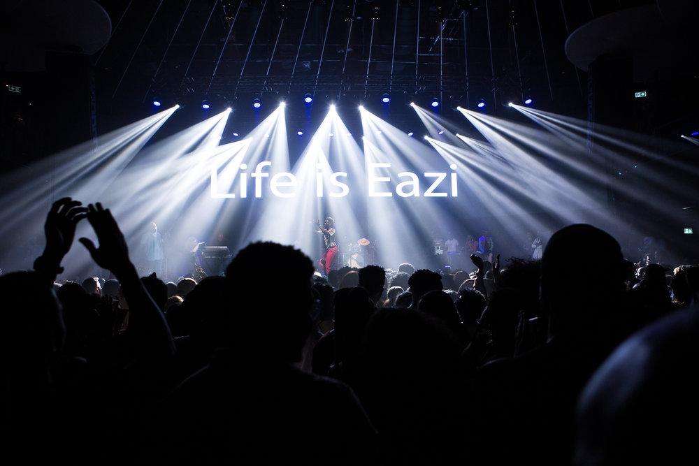 MR EAZI-78.jpg