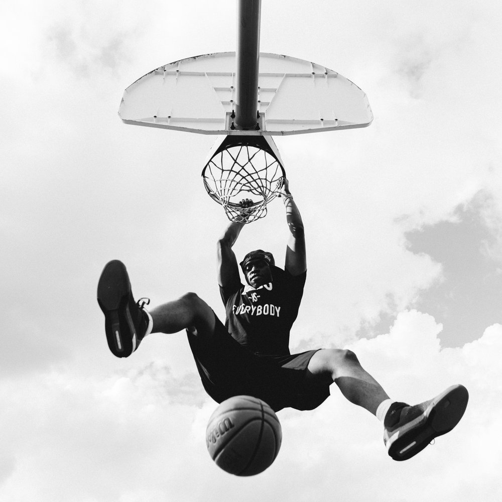 Daniel Dunks-21.jpg