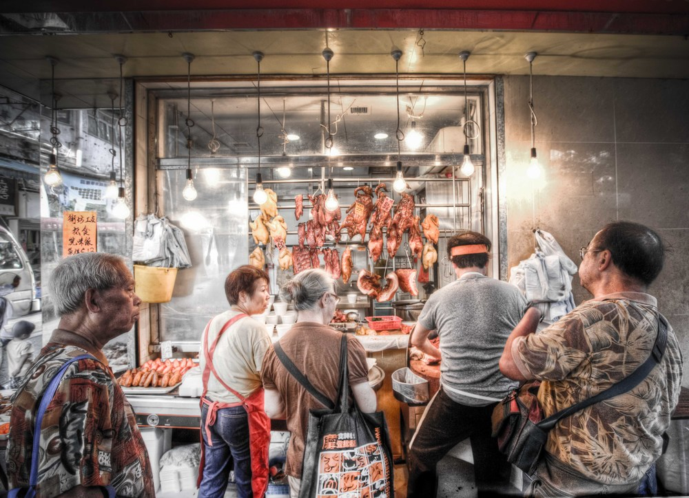 busy meat stall.jpg