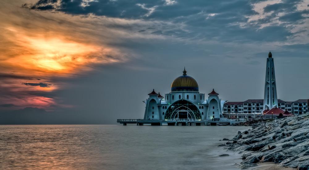 masjid seltar melaka3-Edit-2.jpg