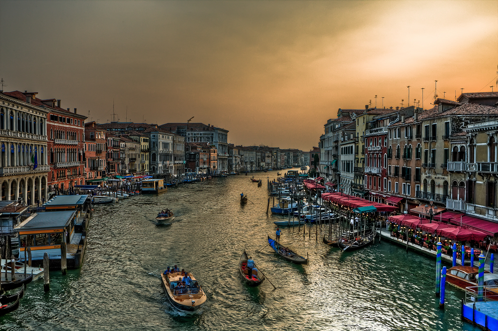 venice from rialto-Edit.jpg