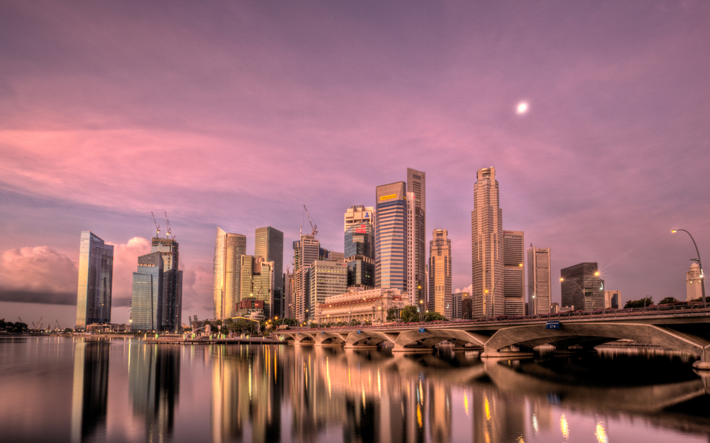 CBD sunrise-2.jpg