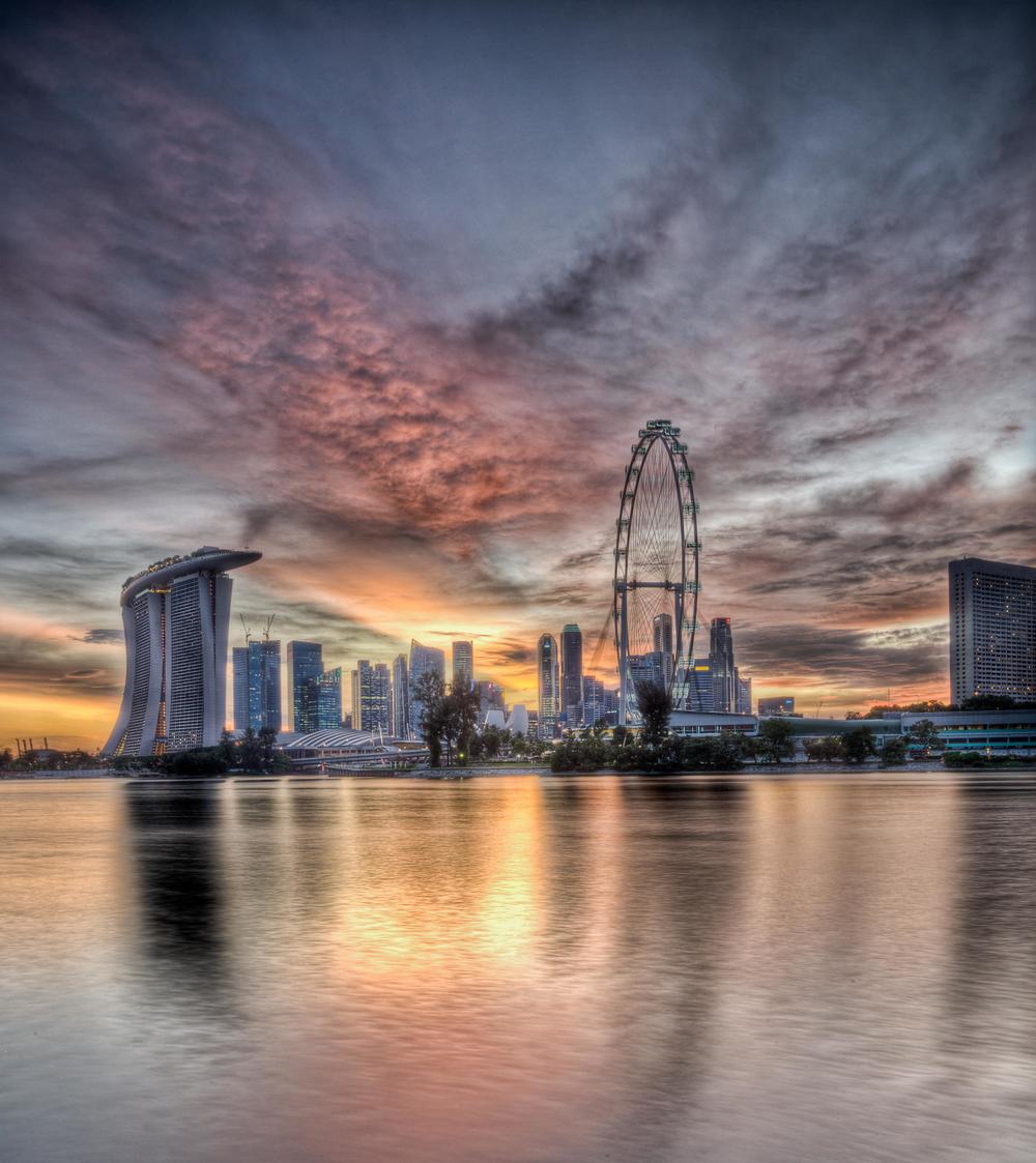 vertical singapore susnset.jpg