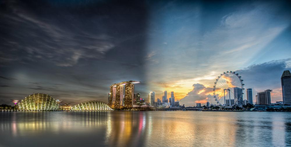 day night singapore.jpg