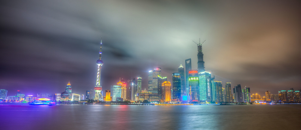 pudong at night.jpg