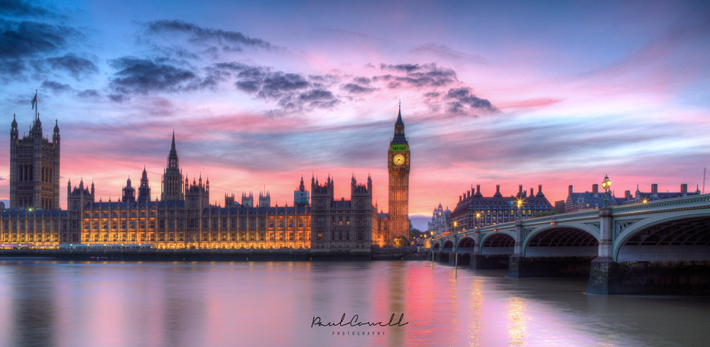 houses parliament pink sky-Edit-Edit-2-2.jpg