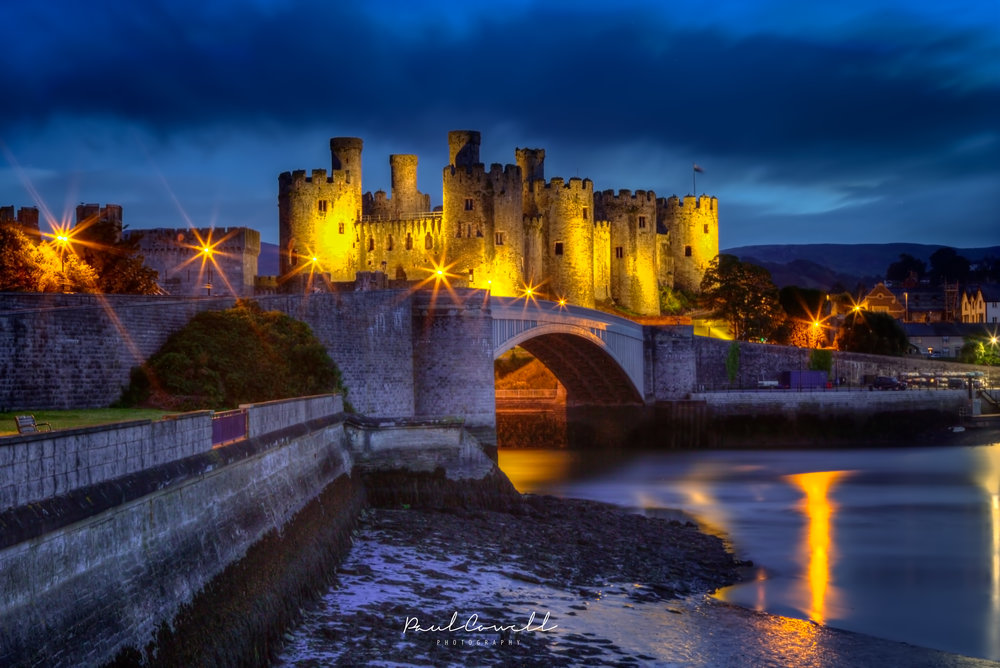 conwy night3-Edit.jpg