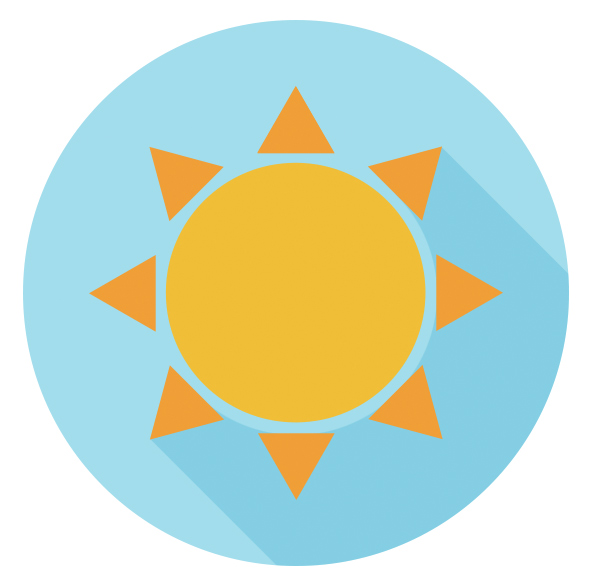18-april-weather-icon-sun.jpg